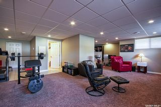 Photo 31: 1095 6th Avenue Northwest in Moose Jaw: Central MJ Residential for sale : MLS®# SK854607