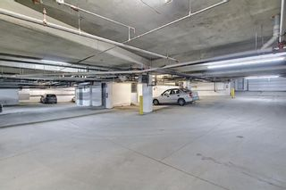 Photo 22: 304 736 57 Avenue SW in Calgary: Windsor Park Apartment for sale : MLS®# A1074403