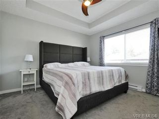 Photo 11: 3378 Hazelwood Rd in VICTORIA: La Luxton House for sale (Langford)  : MLS®# 742157