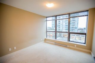 "Photo 17: 604 2959 GLEN Drive in Coquitlam: North Coquitlam Condo for sale in ""THE PARC"" : MLS®# R2144398"