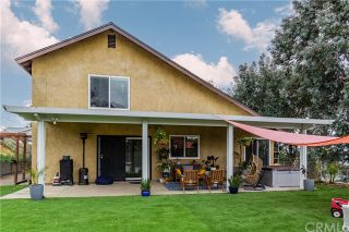 Photo 30: EAST SAN DIEGO House for sale : 4 bedrooms : 5030 Laurel Street in San Diego