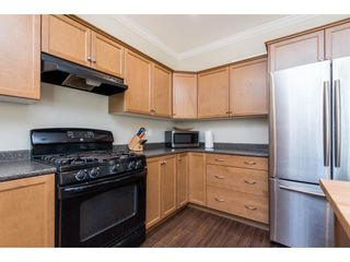 Photo 17: 8756 NOTTMAN STREET in Mission: Mission BC House for sale : MLS®# R2569317