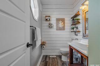 Photo 15: 106 Zeman Crescent in Saskatoon: Silverwood Heights Residential for sale : MLS®# SK871562