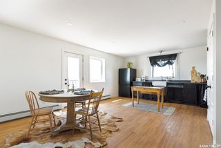Photo 9: Freeburn Acreage Shop & Home - Edenwold RM in Edenwold: Residential for sale (Edenwold Rm No. 158)  : MLS®# SK854057