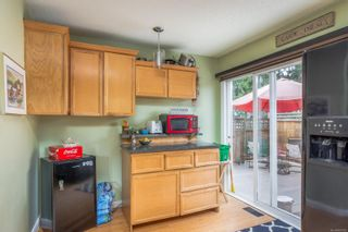 Photo 13: 7305 Lynn Dr in : Na Lower Lantzville House for sale (Nanaimo)  : MLS®# 885183