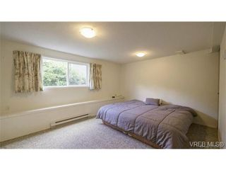 Photo 16: 3408 Maplewood Rd in VICTORIA: SE Maplewood House for sale (Saanich East)  : MLS®# 734765