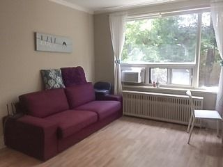 Photo 3: 214 2550 Bathurst Street in Toronto: Forest Hill North Condo for lease (Toronto C04)  : MLS®# C4230239