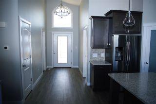 Photo 2: : Morinville House for sale : MLS®# E4223004