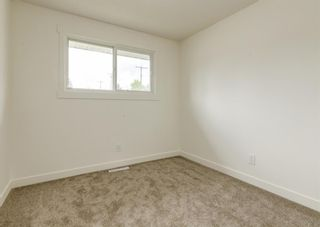 Photo 12: 6304 Tregillus Street NW in Calgary: Thorncliffe Detached for sale : MLS®# A1116266