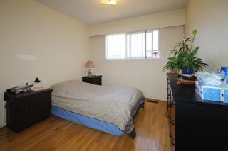 Photo 9: 6220 ROSS Street in Vancouver: Knight House for sale (Vancouver East)  : MLS®# R2603982
