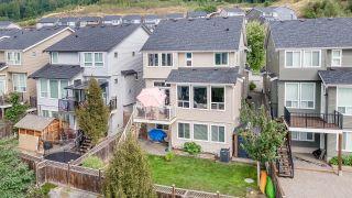 "Photo 34: 10463 MCEACHERN Street in Maple Ridge: Albion House for sale in ""Robertson Heights"" : MLS®# R2611538"