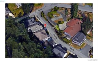Photo 18: 459 Avery Crt in VICTORIA: La Thetis Heights House for sale (Langford)  : MLS®# 788269