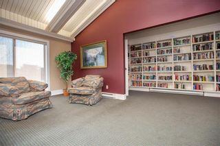 Photo 21: 1235 78 Quail Ridge Road in Winnipeg: Heritage Park Condominium for sale (5H)  : MLS®# 202118267
