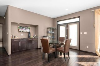 Photo 9: 1040 Slater Road: West St Paul Residential for sale (R15)  : MLS®# 202113479