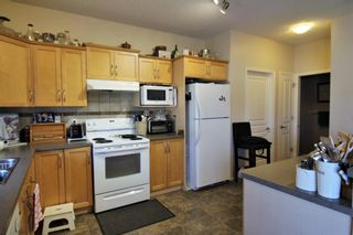 Photo 7: 197 Lakeview Inlet: Chestermere Semi Detached for sale : MLS®# A1119318