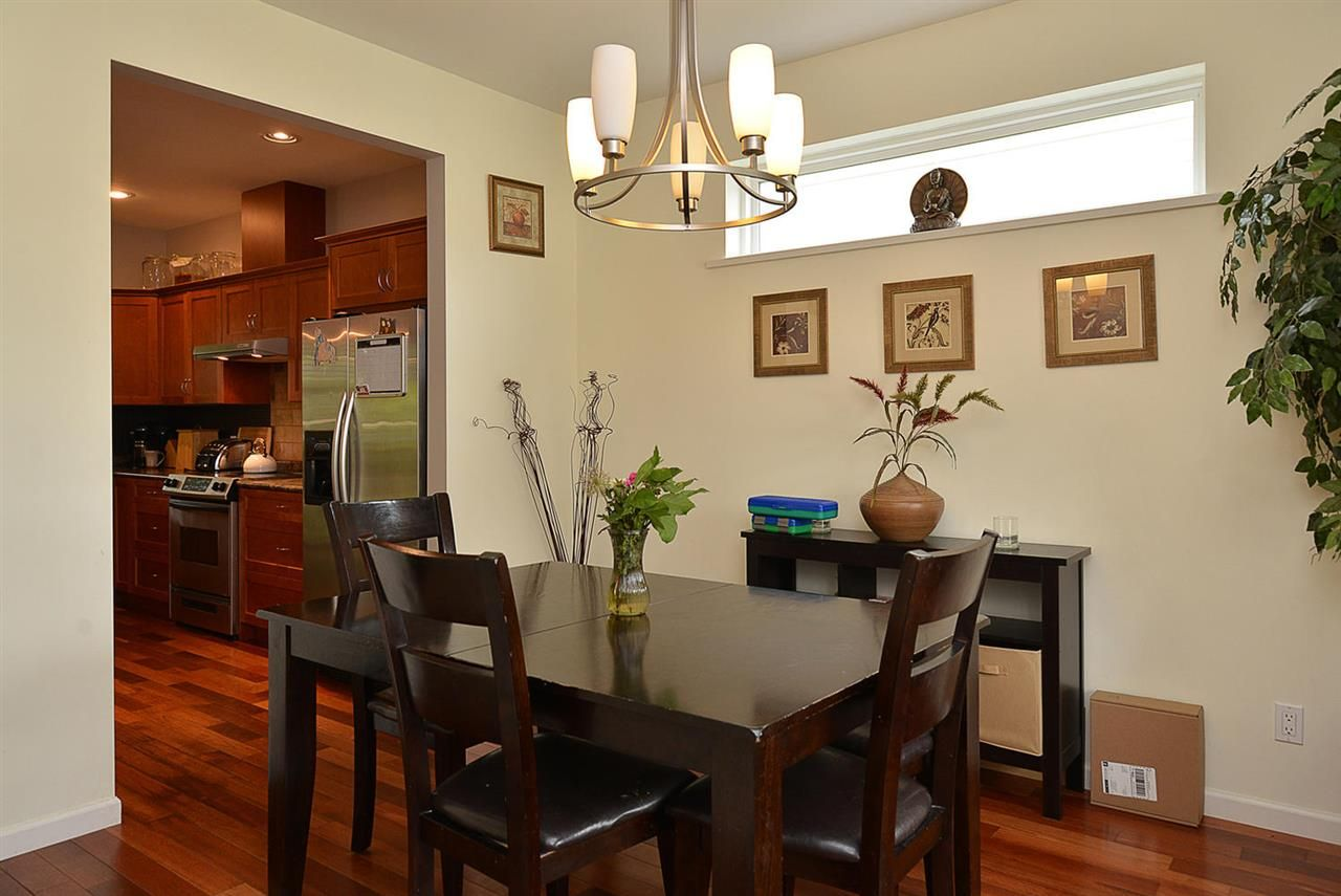 Photo 4: Photos: 495 SHAW Road in Gibsons: Gibsons & Area House for sale (Sunshine Coast)  : MLS®# R2070903