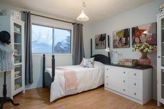 Photo 26: 523 Deermont Court SE in Calgary: Deer Ridge Detached for sale : MLS®# A1050055