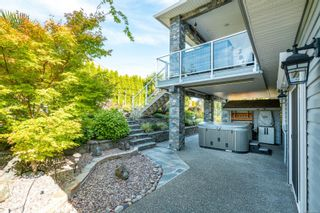 Photo 56: 3316 Lanai Lane in : Co Lagoon House for sale (Colwood)  : MLS®# 886465