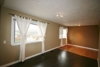 Photo 4: 9340 GORMOND Road in Richmond: Home for sale : MLS®# V914159