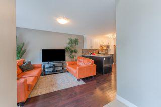 Photo 4: 10421 155 Street in Edmonton: Zone 21 House Half Duplex for sale : MLS®# E4266259