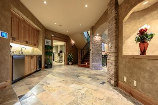 Photo 43: 251096 Welland Way in Rural Rocky View County: Rural Rocky View MD Detached for sale : MLS®# A1119671