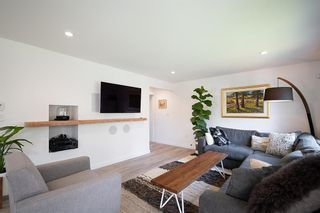 Photo 3: 7125 BLENHEIM Street in Vancouver: Southlands House for sale (Vancouver West)  : MLS®# R2601915
