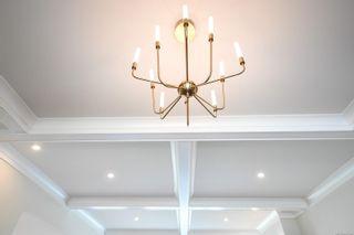 Photo 17: 955 Balmoral Rd in : CV Comox Peninsula House for sale (Comox Valley)  : MLS®# 885746