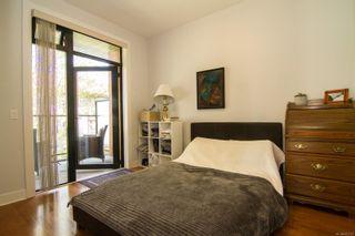 Photo 10: 101 3259 Alder St in : SE Quadra Condo for sale (Saanich East)  : MLS®# 873703