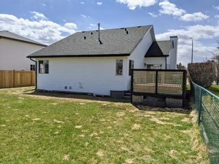 Photo 28: 152 Harrison Court: Crossfield Detached for sale : MLS®# A1098091