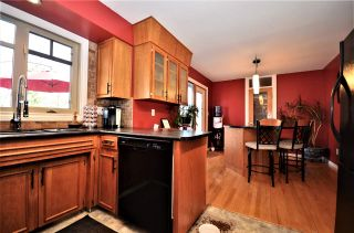 Photo 12: 7732 ST MATHEW Place in Prince George: St. Lawrence Heights House for sale (PG City South (Zone 74))  : MLS®# R2451390