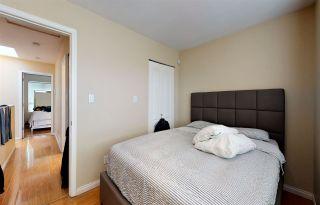 Photo 15: 22 22788 NORTON Court in Richmond: Hamilton RI Townhouse for sale : MLS®# R2521190