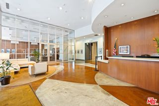 Photo 34: 801 S Grand Avenue Unit 1311 in Los Angeles: Residential for sale (C42 - Downtown L.A.)  : MLS®# 21762892