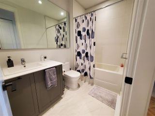 "Photo 17: 415 14968 101A Avenue in Surrey: Guildford Condo for sale in ""GUILDHOUSE"" (North Surrey)  : MLS®# R2530936"