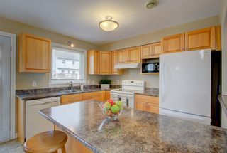 Photo 8: 66 North Green Road in Lakeside: 40-Timberlea, Prospect, St. Margaret`S Bay Residential for sale (Halifax-Dartmouth)  : MLS®# 202105040