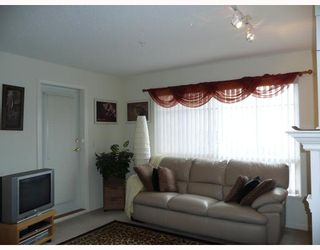 """Photo 4: 304 5600 ANDREWS Road in Richmond: Steveston South Condo for sale in """"THE LAGOONS"""" : MLS®# V748979"""