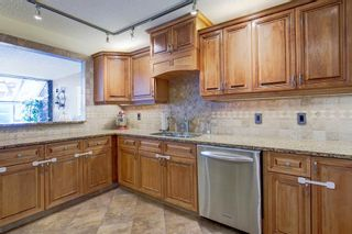 Photo 8: 403 1505 8 Avenue NW in Calgary: Hillhurst Apartment for sale : MLS®# A1123408