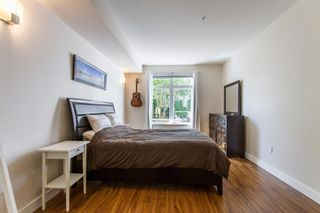 Photo 23: 118 2368 Marpole Ave in Port Coquitlam: Central Pt Coquitlam Condo for sale : MLS®# R2441544