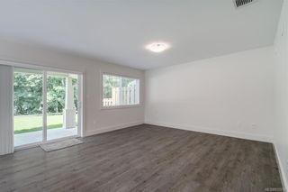 Photo 8: 104 2117 Charters Rd in Sooke: Sk Sooke Vill Core Row/Townhouse for sale : MLS®# 832036