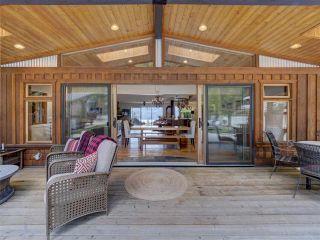Photo 14: 7117 SECHELT INLET Road in Sechelt: Sechelt District House for sale (Sunshine Coast)  : MLS®# R2578615