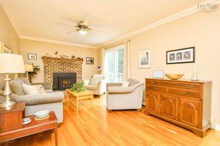 Photo 6: 171 Micmac Drive in Hammonds Plains: 21-Kingswood, Haliburton Hills, Hammonds Pl. Residential for sale (Halifax-Dartmouth)  : MLS®# 202120736