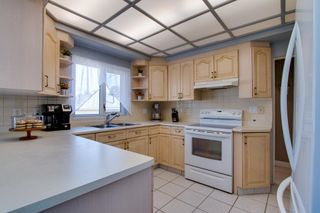 Photo 9: 13740 118 Avenue in Edmonton: Zone 04 House for sale : MLS®# E4254459