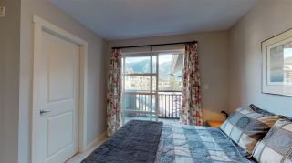 "Photo 15: 38228 EAGLEWIND Boulevard in Squamish: Downtown SQ Condo for sale in ""EAGLEWIND"" : MLS®# R2408733"