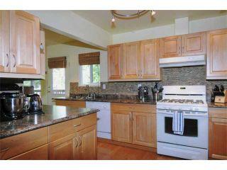 "Photo 5: 21148 119TH Avenue in Maple Ridge: Southwest Maple Ridge House for sale in ""S"" : MLS®# V947669"
