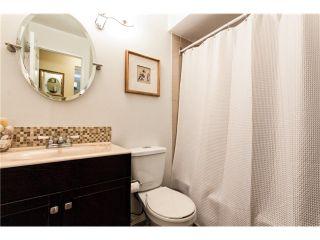 Photo 6: # 301 809 W 16TH ST in North Vancouver: Hamilton Condo for sale : MLS®# V1120495