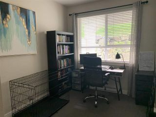 """Photo 9: 112 16398 64 Avenue in Surrey: Cloverdale BC Condo for sale in """"THE RIDGE AT BOSE FARMS"""" (Cloverdale)  : MLS®# R2590221"""