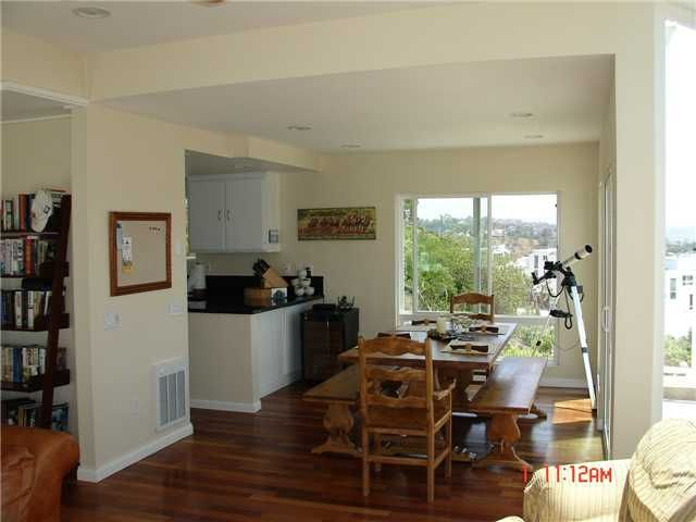 Photo 9: Photos: SOLANA BEACH Condo for sale : 3 bedrooms : 342 Shoemaker Court