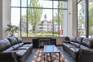 "Photo 14: 906 1178 HEFFLEY Crescent in Coquitlam: North Coquitlam Condo for sale in ""OBELISK"" : MLS®# R2610187"