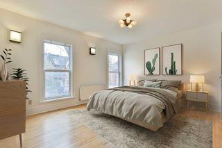 Photo 14: 172 Strachan Avenue in Toronto: Niagara House (2 1/2 Storey) for sale (Toronto C01)  : MLS®# C5192096
