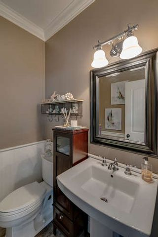 """Photo 22: 32678 GREENE Place in Mission: Mission BC House for sale in """"TUNBRIDGE STATION"""" : MLS®# R2388077"""