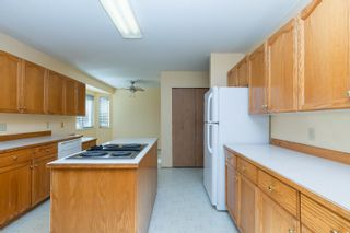Photo 11: 31856 SILVERDALE Avenue in Mission: Mission BC House for sale : MLS®# R2611445